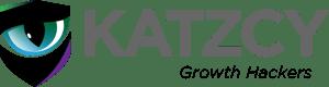 Katzcy_Flat logo-GrowthHackers