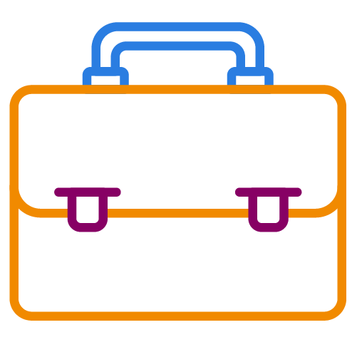 2021-04-VCSA_icons_jobfulfillment