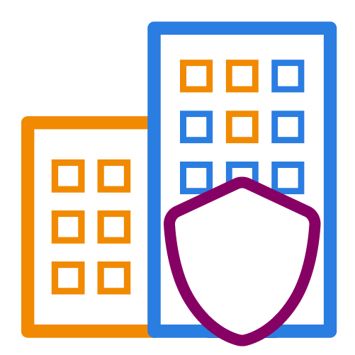2021-04-VCSA_icons_jobsecurity