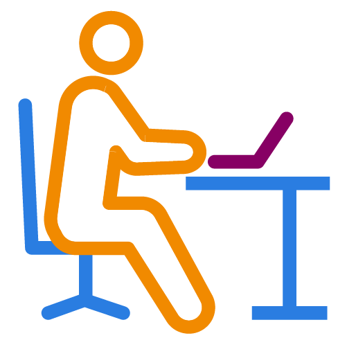 2021-04-VCSA_icons_workwhilelearn