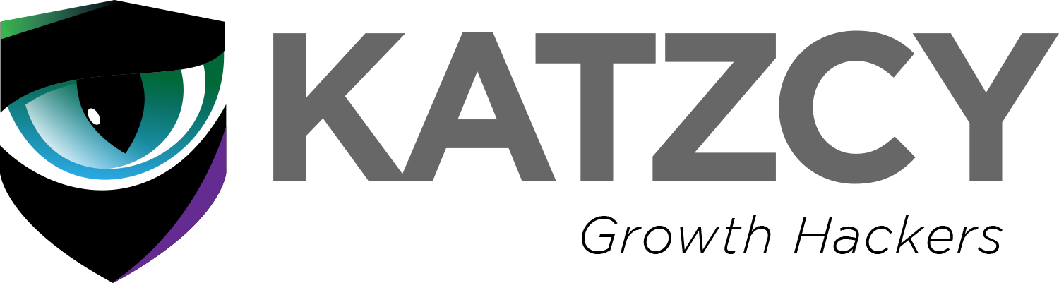 Katzcy_Flat logo-GrowthHackers