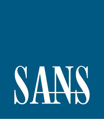 SANS-Logos-TagLogo-wBG-CMYK-01